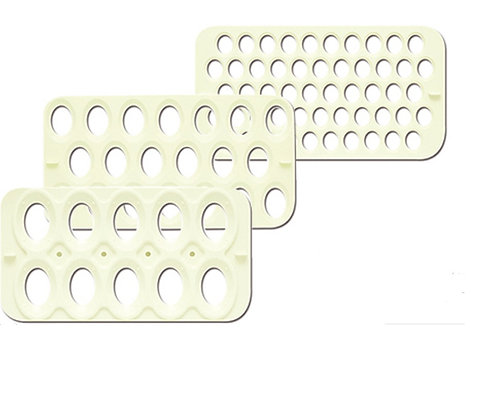 RCOM  EGG TRAY  FOR MAX PRO OR USB 20