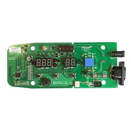 R-COM Main PCB for King Suro