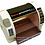 Thumbnail: RCOM MX-BS 500 AVIAN BROODER NURSERY ICU