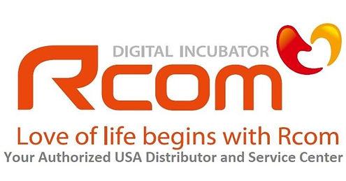 rcom-logo_31e9f37f-a894-4631-a6ff-f86c6b