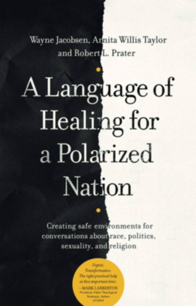 LOH Front Cover.jpg