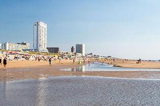 Strand-1680x633.jpg