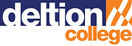 deltion_college_1512178092.png