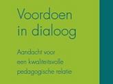 voordoen in dialoog.png
