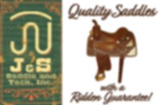 J & S SADDLES & TACK LOGO ON WHITE.jpg