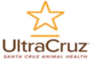 ULTRACRUZ LOGO STACKED ON WHITE.jpg