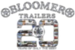 BLOOMER TRAILERS LOGO ON WHITE.jpg