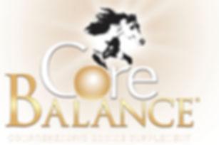 CORE BALANCE COMPREHENSIVE EQUINE SUPPLE