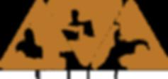 logo-footer NRCHA.png