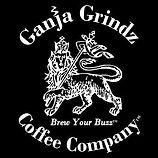 Ganja Grindz Coffee Company