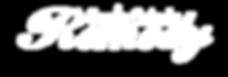 Ganja Grindz Remedy Logo