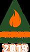Logo_Firecamp2019.png