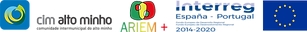 Logos_Unidos.png