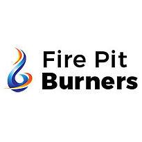 Firepitburners-1.jpg