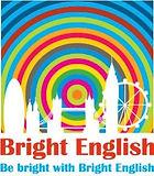 Bright English.jpg