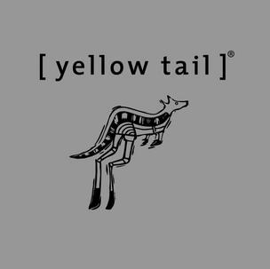 yellotail Wein
