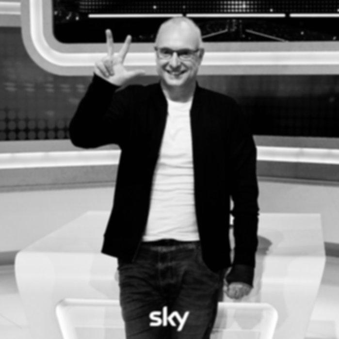Frank Buschmann whylder GmbH sky Eine Liga für sic