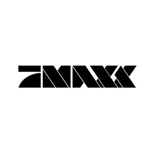 PRO7 MAXX