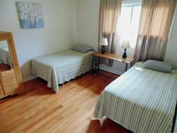 Bedroom 3 (