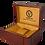 Thumbnail: Red Oak Venuti Watch Case