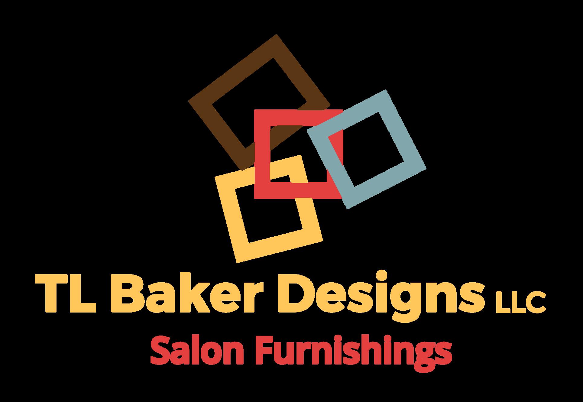 Salon Design Colorado Tl Baker Designs Salon Spa Furniture
