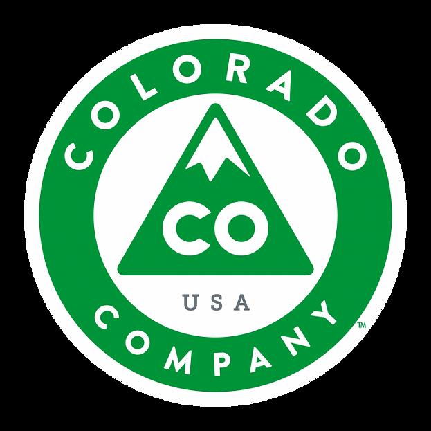 Colorado's Leading mobile app developer for Small Businesses. Located in Castle Rock, Colorado.