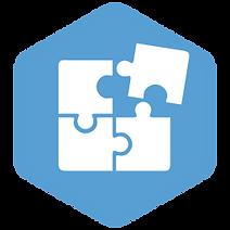 App Partners