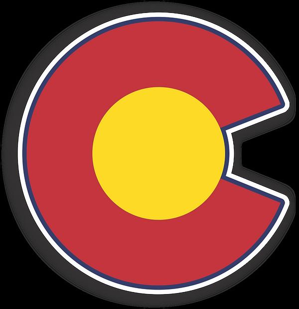 Colorado's Leading mobile app developer for Small Businesses.