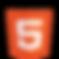 html 5 mobile apps