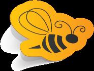 Colorado leading mobile app developer. Busy Bee App Design app builder.