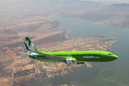 kulula.com back at Lanseria from 1 April 2021.