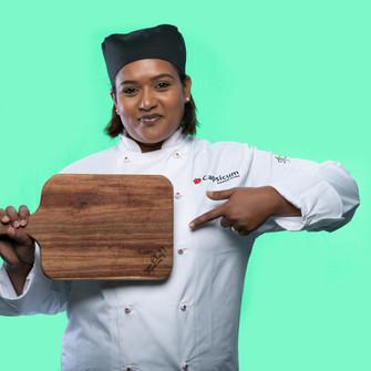 Capsicum Culinary Studio Open Day   Explore your 2022 study opportunities.