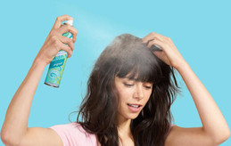 Batiste now tailored for your individual crown.