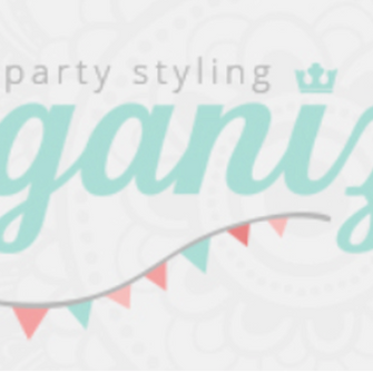 Organizit – your guide to throwing the best party!