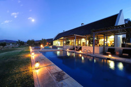 Sanbona reopens with a new promotional rate for South African residents.