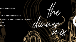 JHB Foodies, this one is all about you... The Dinner Mix at KOI Sandton.