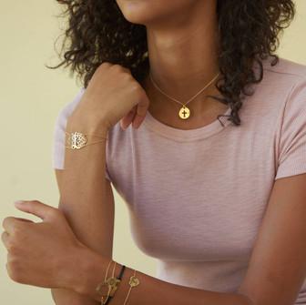 Introducing me.mi Jewellery  Creating Memories, Milestones, & Moments.