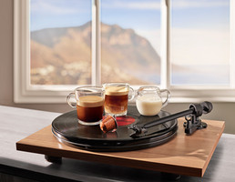 IF CAPE TOWN WERE A COFFEE, WHAT WOULD IT TASTE LIKE? Nespresso launches CT-inspired coffee