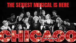 CHICAGO The Musical Is Leaving Audiences in Awe, At Montecasino!