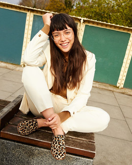 Clarks Autumn/Winter – Ladies Styles. Where comfort and style unite!