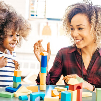 Play Sense launches free winter holiday program for pre-schoolers.