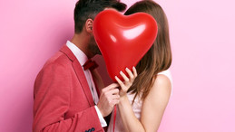 The Month of Love Just Got More Romantic at Montecasino.