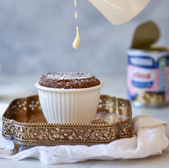 Quick and easy NESTLÉ recipes for  Ramadan,