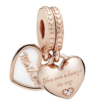 Our TOP 5 ideas for Mothers Day gifts!