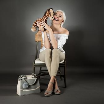 Personal Branding – 5 TIPS TO DEVELOP YOURS by Liezel Van Der Westhuizen.