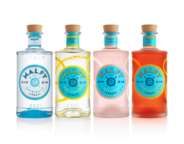 Silly season is here and what better time to try out a few Gin Recipes with Malfy Rosa Gin....