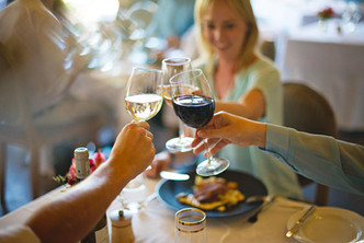 Join the Steenberg Wine Club and savour memorable experiences