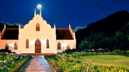 Franschhoek Mystery Weekends – a must for your bucket list.