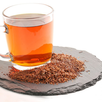 Drinking ROOIBOS could help Team SA bring home the gold.