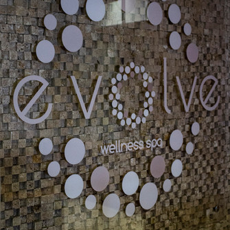 EVOLVE WELLNESS SPA NOW OPEN AT PREMIER HOTEL, OR TAMBO.